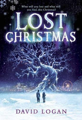 Смотреть фильм Потерянное рождество (2011) онлайн смотреть онлайн