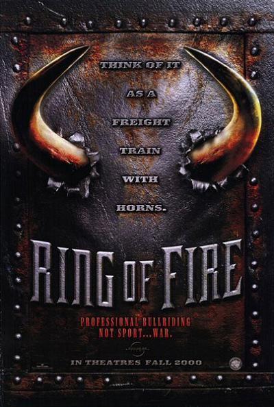 Огненный ринг смотреть онлайн бесплатно в хорошем качестве смотреть онлайн