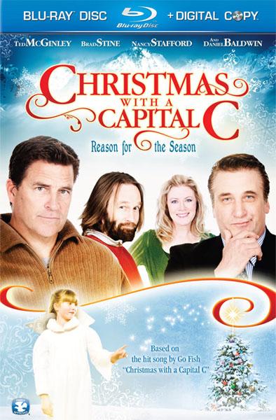 Рождество с большой буквы смотреть онлайн бесплатно в хорошем качестве смотреть онлайн