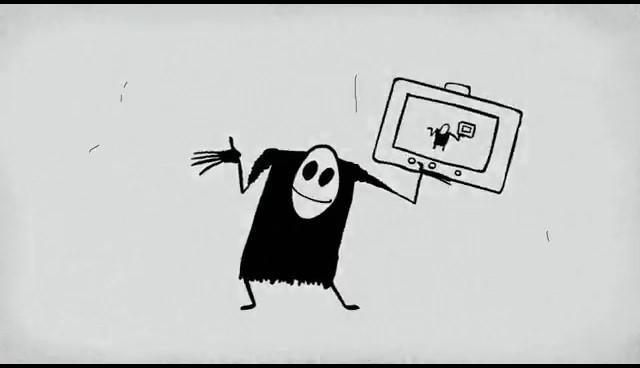 Мистер Фримен (2009-2011) Все серии смотреть онлайн