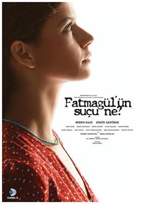 Смотреть онлайн Fatmagülün Suçu Ne 2 BÖLÜM смотреть онлайн