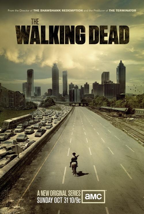 Ходячие мертвецы 2 сезон 8 серия смотреть онлайн смотреть онлайн