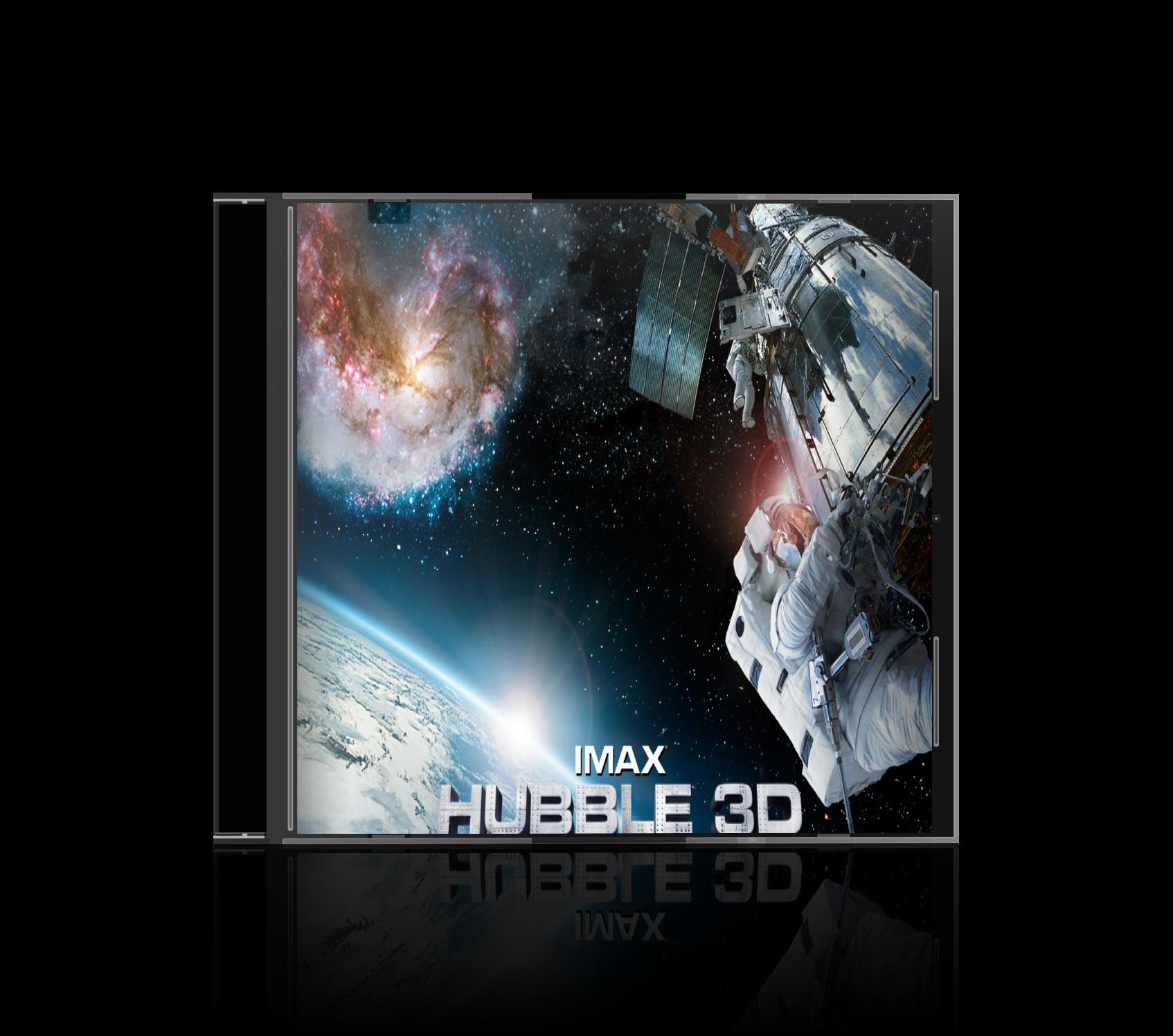 Тайны Вселенной. Телескоп Хаббл в 3D / Hubble 3D (2010) смотреть онлайн смотреть онлайн