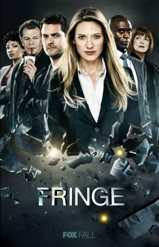 За гранью 4 сезон 8 серия смотреть онлайн смотреть онлайн