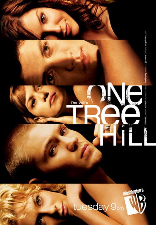 Холм одного дерева 9 сезон (2012) смотреть онлайн смотреть онлайн