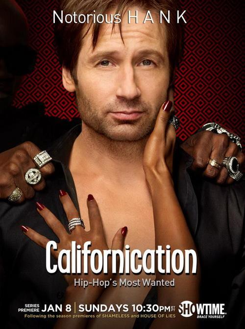 Блудливая Калифорния 5 сезон (2012) смотреть онлайн смотреть онлайн