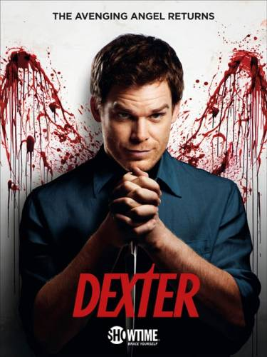 Декстер 6 сезон 9 серия смотреть онлайн