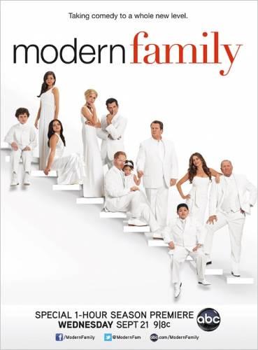 Американская семейка 3 сезон 20 серия смотреть онлайн